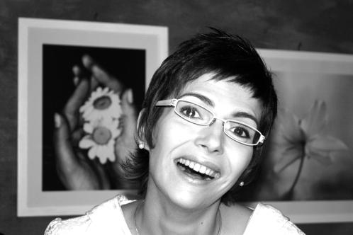 Chiara 3